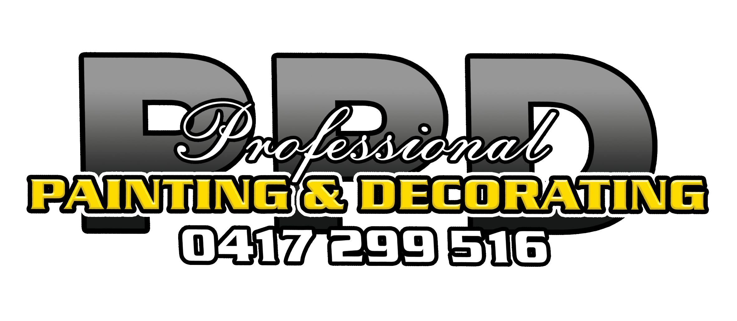 Professional Painting and Decorating Pty Ltd | Darwin NT painting and decorating